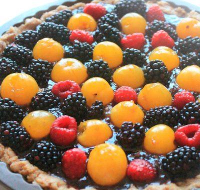 frutta-fetta-fico-bologna9 (5)