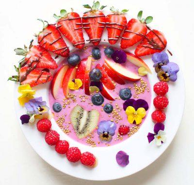 frutta-fetta-fico-bologna0