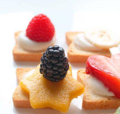 frutta-fetta-fico-bologna1_2