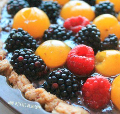 frutta-fetta-fico-bologna3 (2)