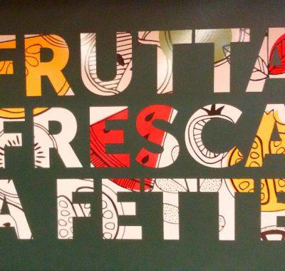 frutta-fetta-fico-bologna4 (10)