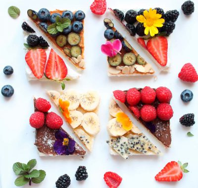 frutta-fetta-fico-bologna9