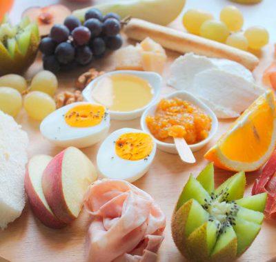 frutta-fetta-fico-bologna9 (8)